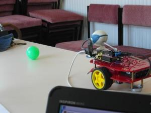 robotandball3