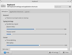 settings-keyboard