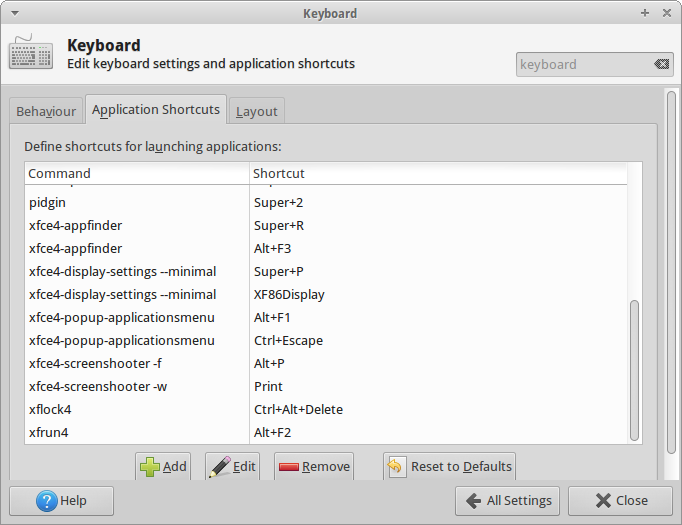 settings-keyboard-shortcuts