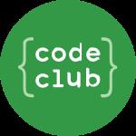 codeclublogo