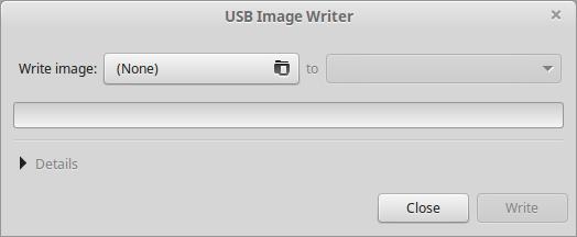 usbimagewriter1