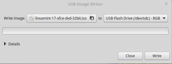usbimagewriter2