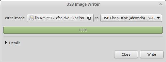 usbimagewriter5