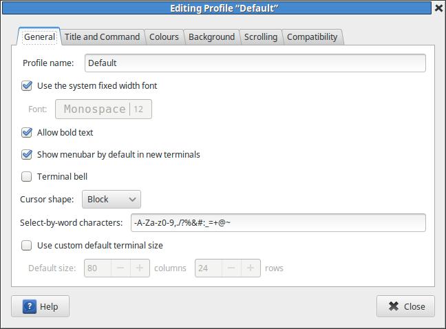 edit-profile-box1