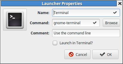terminal-edit-properties